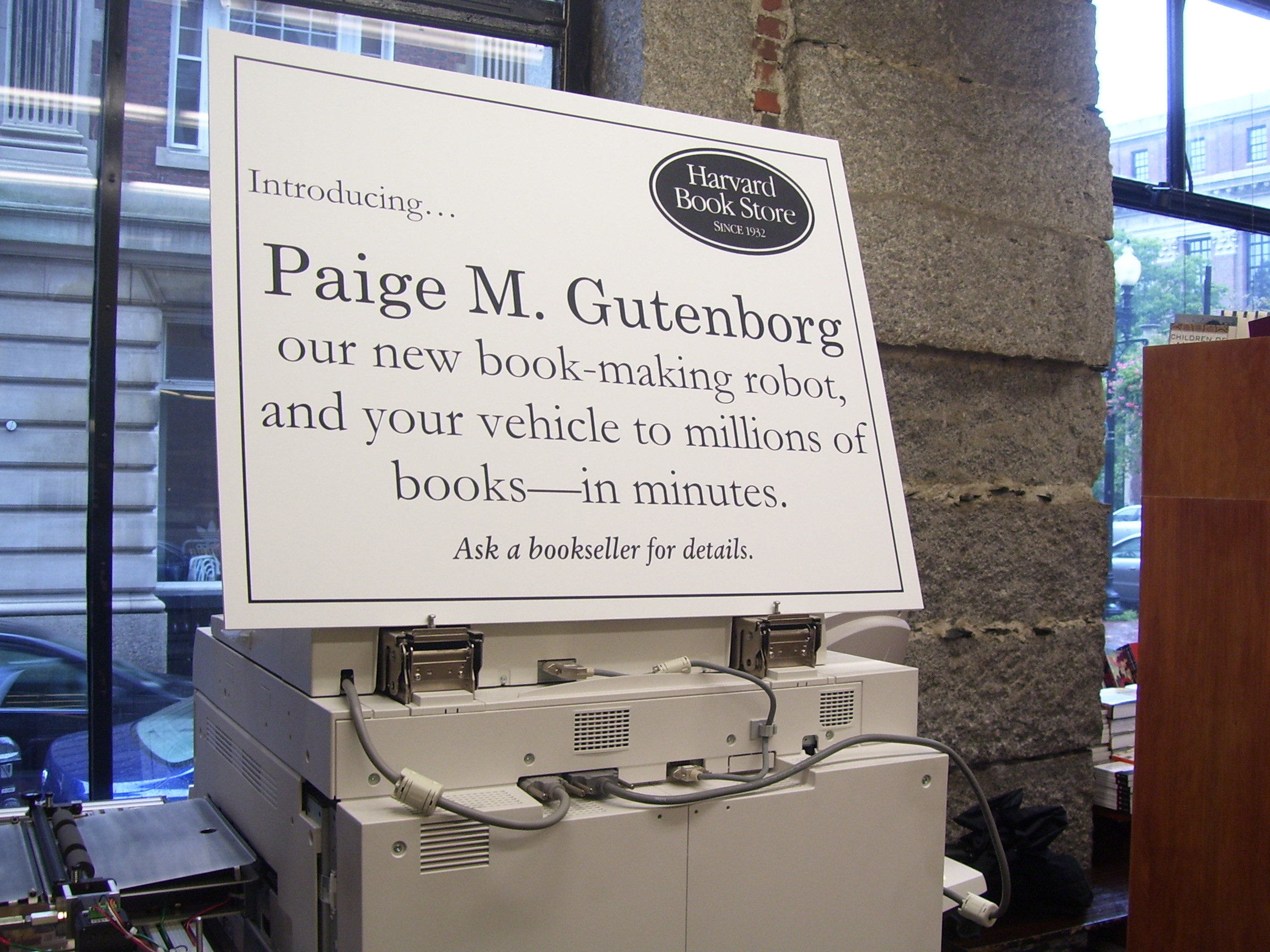 paige_m_gutenborg_introduction_about_poster