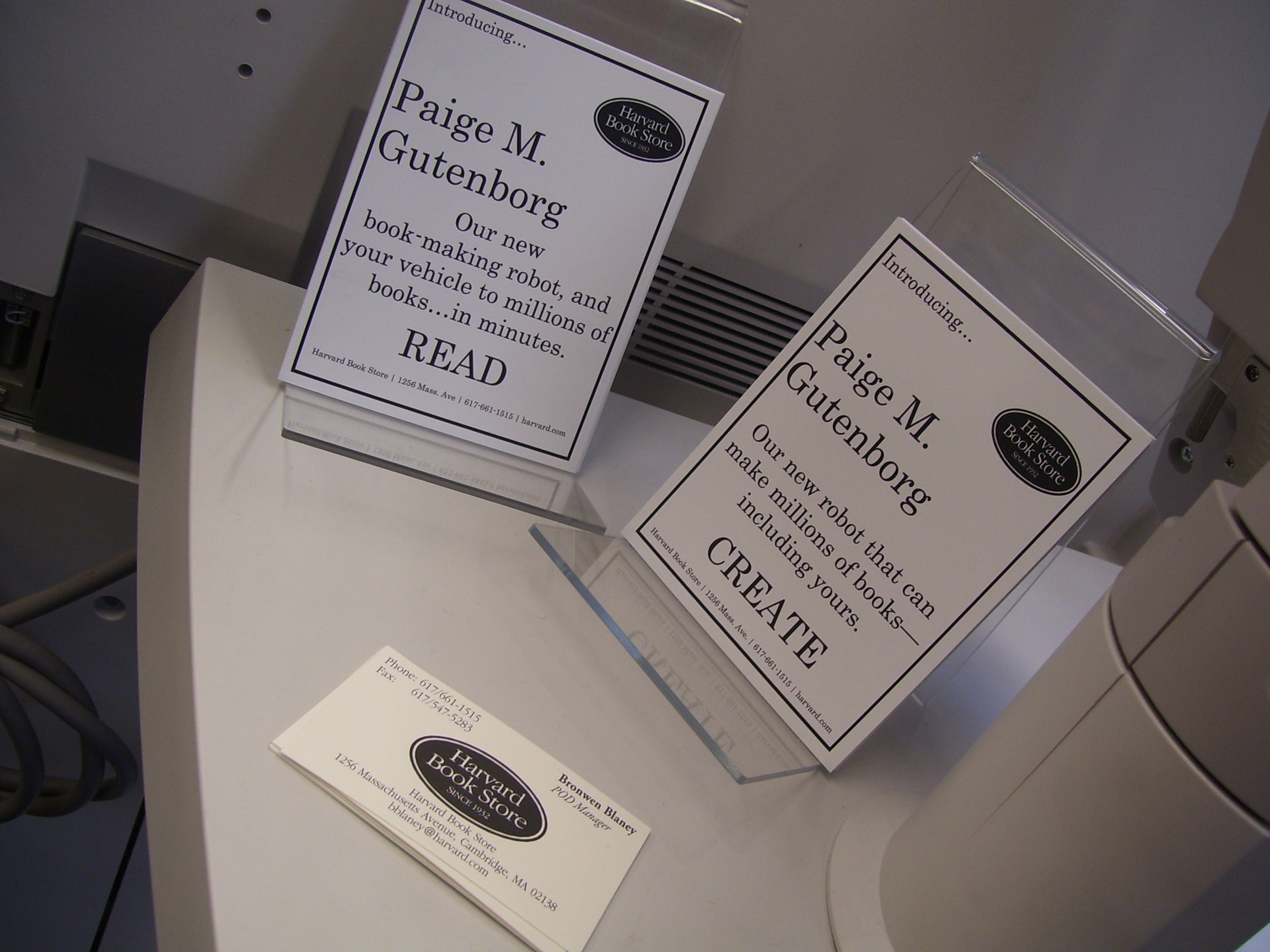 paige_m_gutenborg_placards