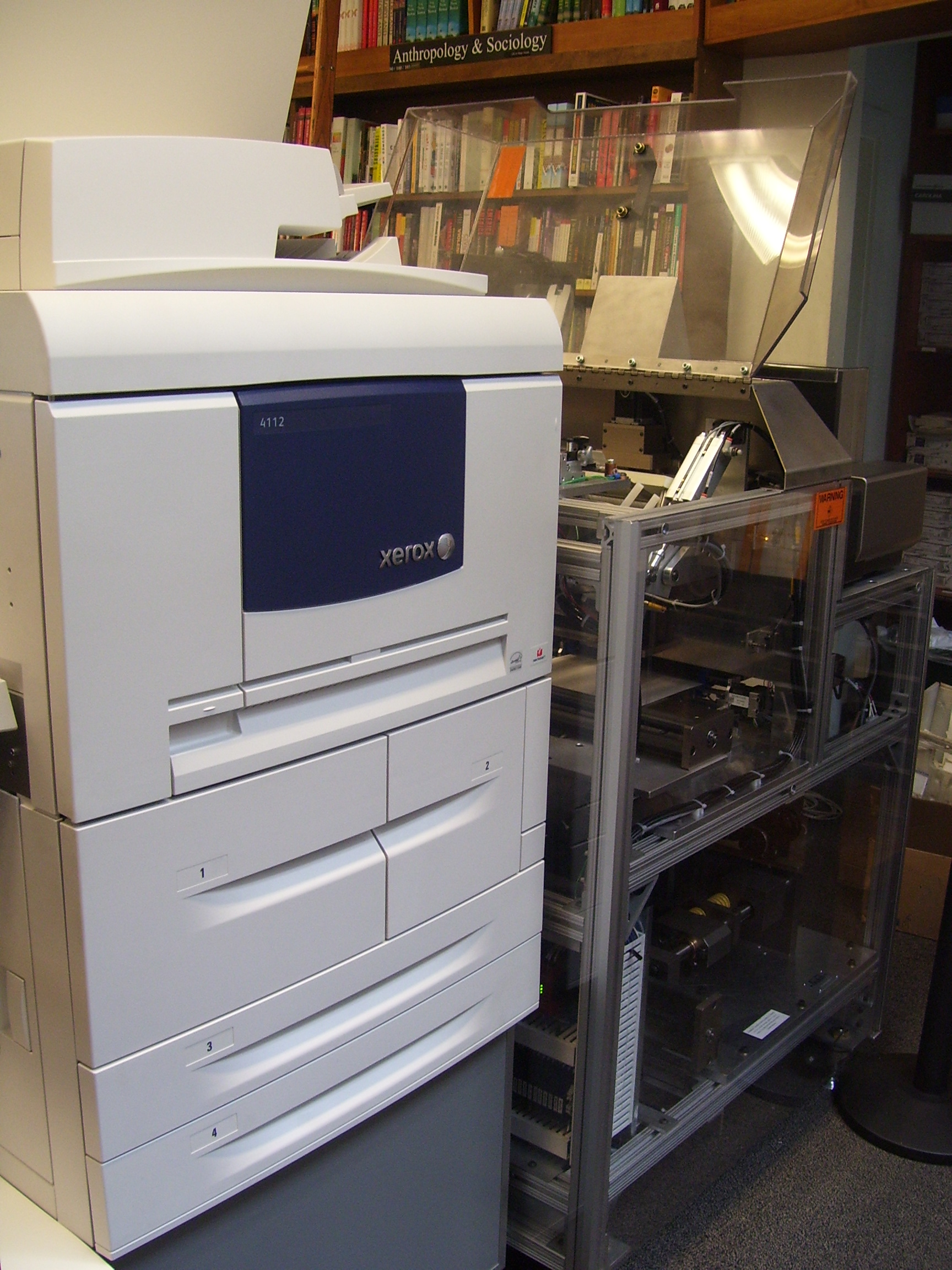 paige_m_gutenborg_printer