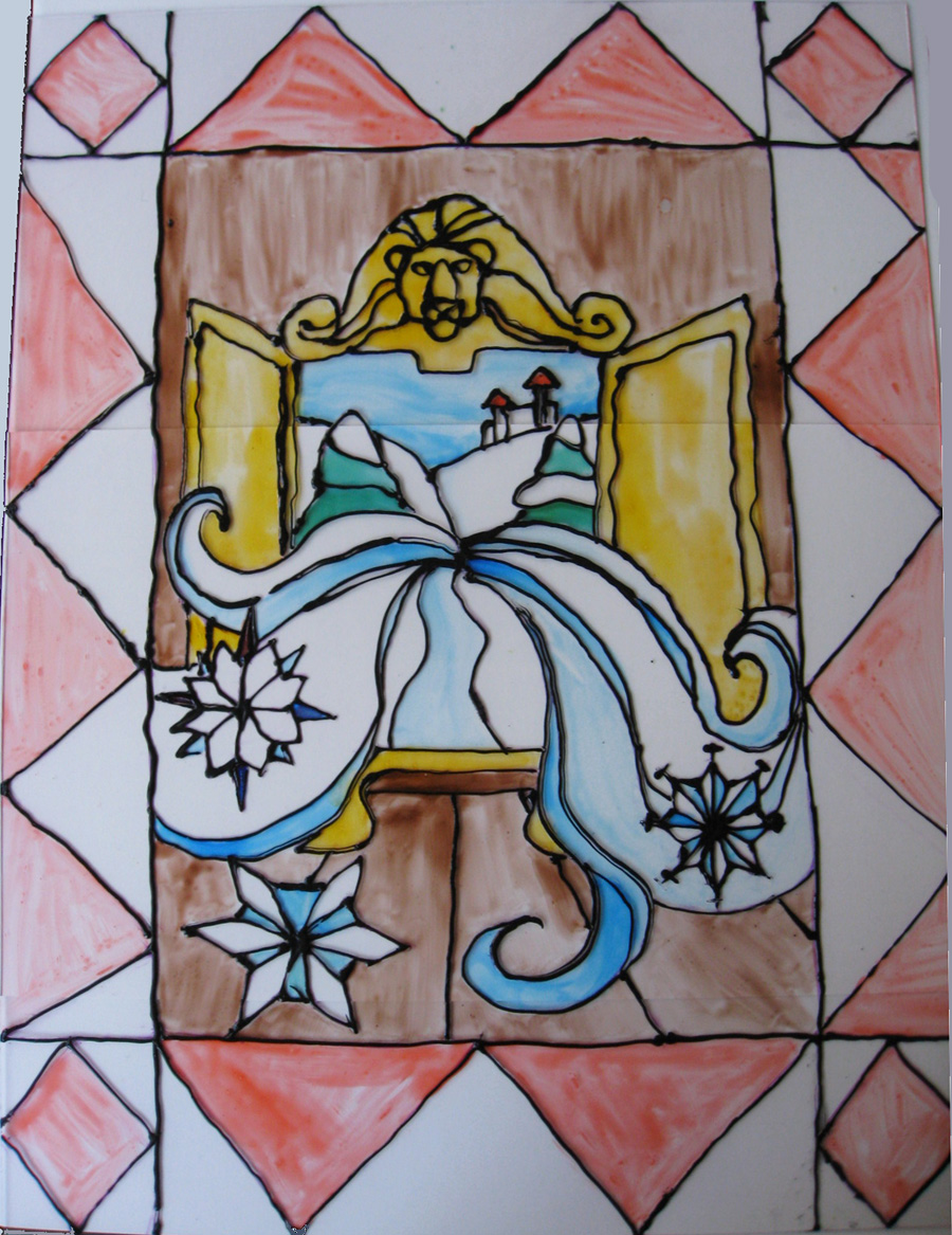 cotsenstainedglass-005