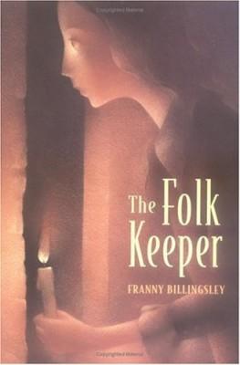 book folkkeeper
