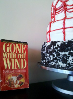 gone-with-the-wind-tara-cake-book-margaret-mitchell-partial