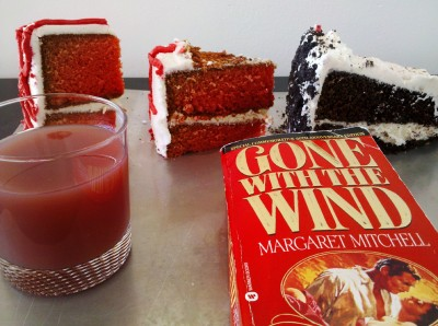 side-gone-with-the-wind-margaret-mitchell-tara-cake