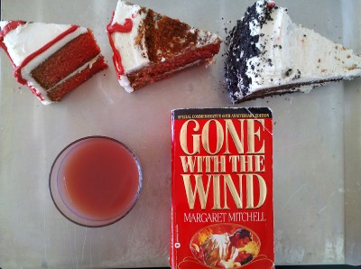 bird-separate-tara-cake-margaret-mitchell-gone-with-the-wind