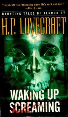book wakingup