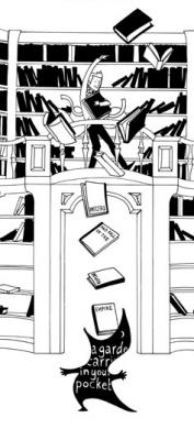 comic badegg