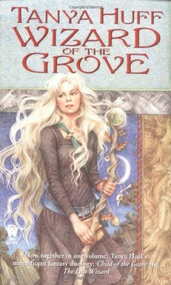 book-wizardofthegrove